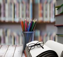 Reforma do Ensino Médio: Quais medidas vão entrar em vigor?