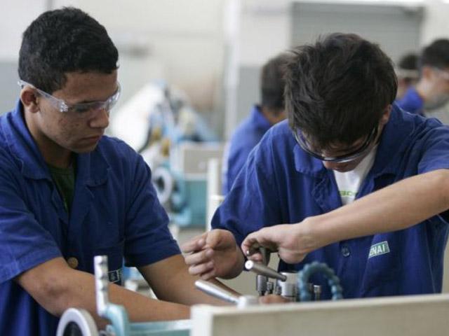 Reforma do Ensino Médio: Quais medidas vão entrar em vigor