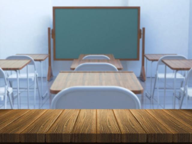 Reforma do Ensino Medio- Quais medidas vao entrar em vigor