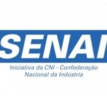 SENAI oferece 26 cursos online gratuitoscom certificado