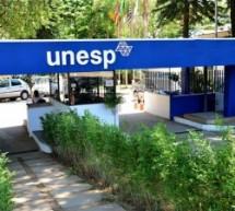 UNESP oferece 10 cursos online gratuitos na área de exatas