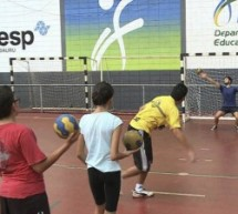 UNESP oferece curso de educação física online grátis