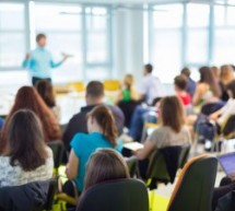 UNESP oferece mais de 60 cursos grátis na área de humanas