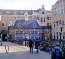 Universidade de Amsterdã oferece curso grátis de sociologia