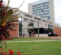 Universidade do Peru oferece curso grátis de gestão empresarial