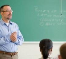 Como defender bem a tese de dissertação?