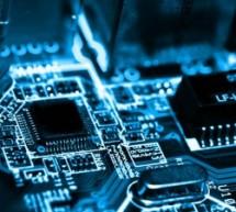 13 cursos gratuitos para quem trabalha com tecnologia