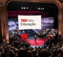 15 TEDs sobre educação que você deveria assistir