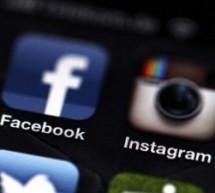 15 cursos online gratuitos de Facebook e Instagram