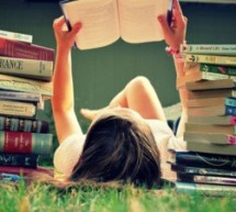 15 dicas para estudar nas férias