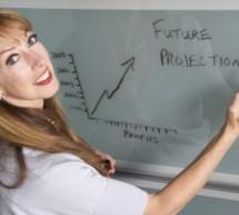 15 maneiras para deixar os alunos motivos a aprender