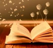 15 poemas que marcaram o século