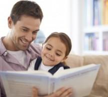 4 estratégias para incentivar a leitura