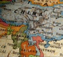 5 bolsas de estudos na Ásia
