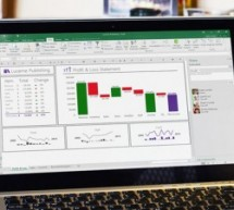 5 canais no Youtube para aprender Excel