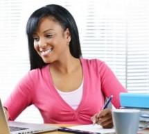 6 sites para estudar de graça em casa
