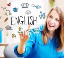 7 sites para se preparar para o TOEFL grátis