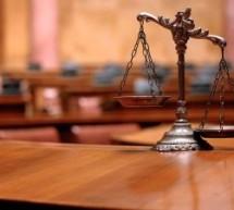 8 cursos online grátis para advogados
