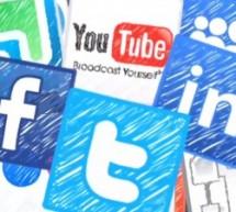8 maneiras de usar as redes sociais na sala de aula