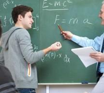 A tecnologia poderá substituir os professores?