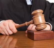 Concurso TJ-PR 2016: divulgado o edital para juiz substituto