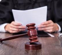 Concurso TJ-SP: projeto cria 317 vagas para escrevente técnico judiciário e juiz
