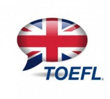 Curso online e gratuito de TOEFL
