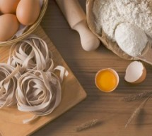 Gastronomia: cursos gratuitos, carreira e mercado de trabalho