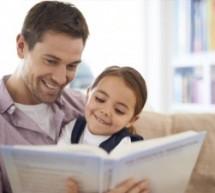 Literatura na infância: como fazer as crianças lerem mais