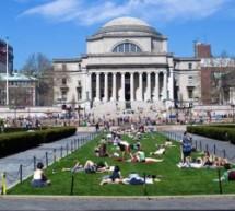 Universidade de Columbia oferece curso gratuito sobre história do Oriente Médio moderno