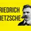 Biblioteca Nietzsche libera 21 livros para download gratuito