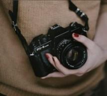 10 Canais do Youtube para você aprender fotografia
