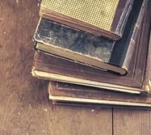 10 Livros clássicos que marcaram história