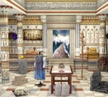 11 museus virtuais para visitar nas férias