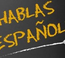 14 vídeos do Youtube para aprender espanhol grátis