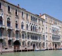 3 bolsas de estudo para graduação ou mestrado em Veneza