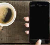 4 aplicativos essenciais para estudantes