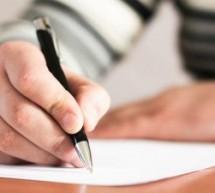 5 Dicas para fazer uma boa dissertação argumentativa