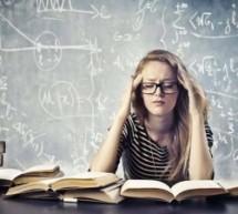 5 Hábitos para ter mais foco nos estudos