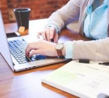 5 cursos online grátis de universidades internacionais