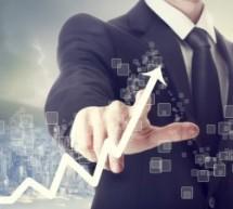 5 cursos online grátis sobre negócios