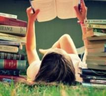 5 dicas para organizar os estudos nas férias