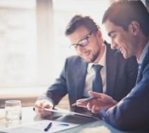 6 aplicativos grátis de finanças para investidores iniciantes