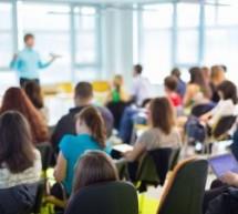 6 cursos de extensão gratuitos com inscrições abertas