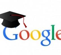 6 maneiras de usar o Google Scholar na sala de aula