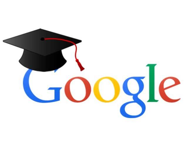 6 maneiras de usar o google scholar na sala de aula stopboris Choice Image