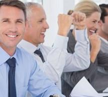 7 Dicas para conquistar o emprego dos sonhos