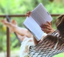7 Maneiras de estudar nas férias brincando