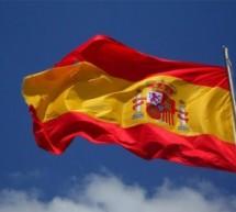 7 cursos online para aprender espanhol gratuitamente