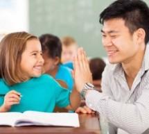 7 dicas para se tornar um professor particular
